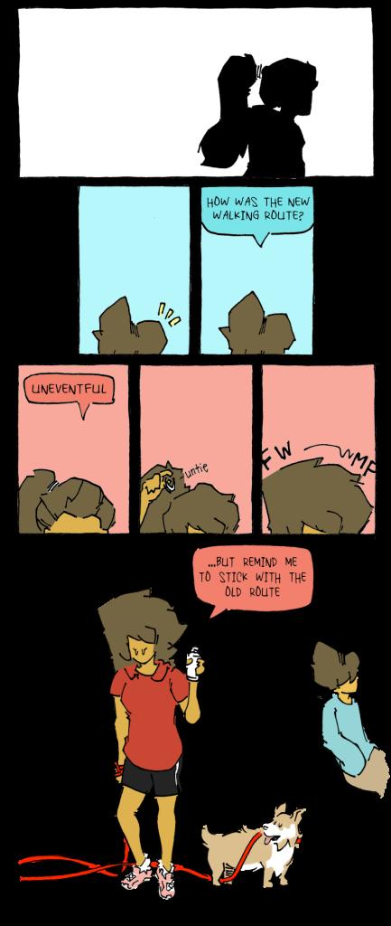 scrambleB042