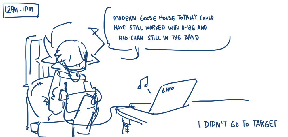 HOURLY COMICS 05