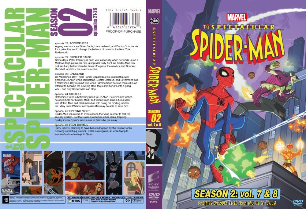 dvd-spidey-season-2_78-copy