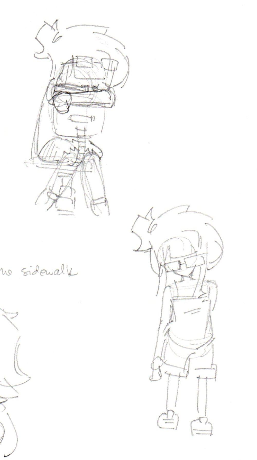 doodle003
