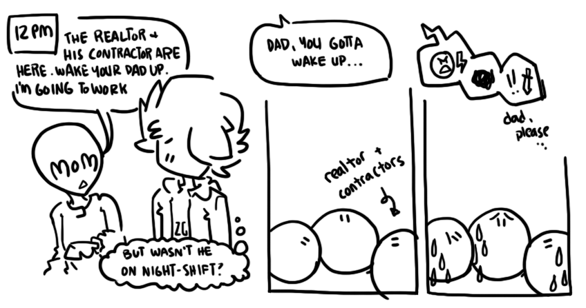 hourly comics 03