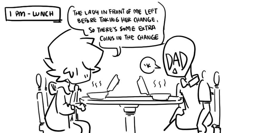hourly comics 04