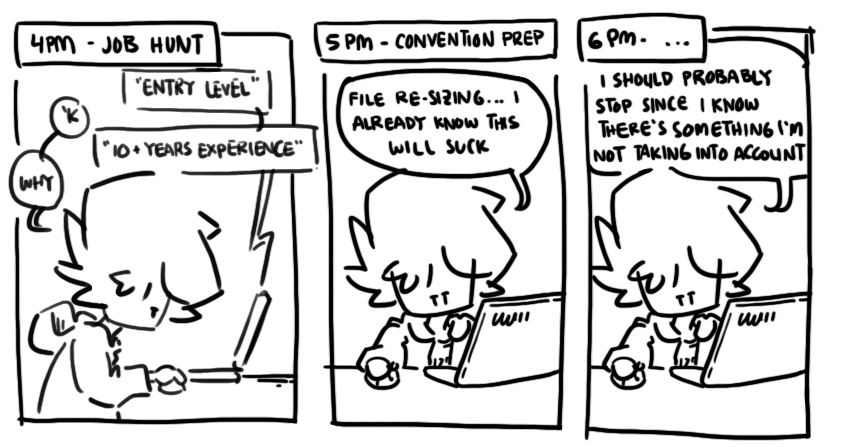 hourly comics 06